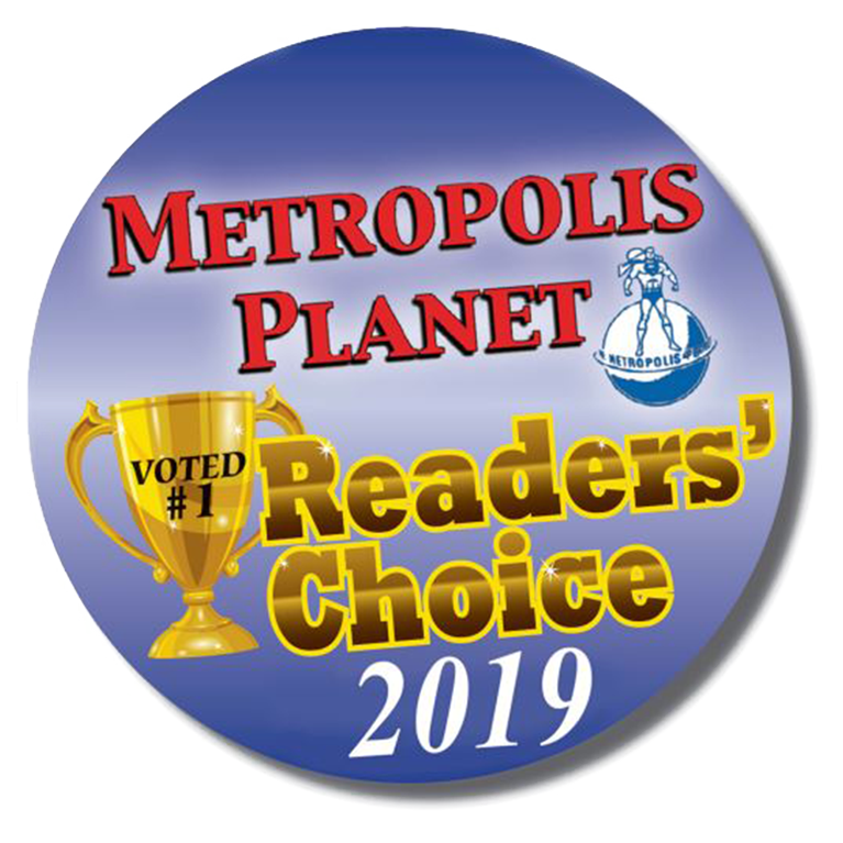 2019 Metropolis Planet Readers Choice-min