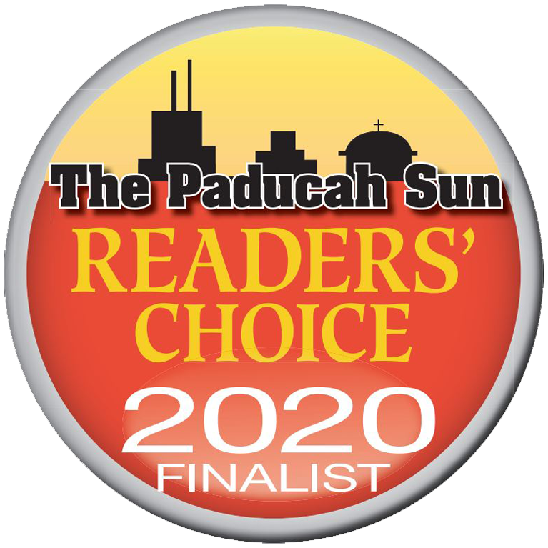 2020-Paducah-Readers-Choice-Finalist-min